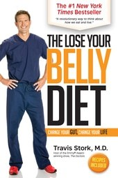 9107 Lose Your Belly