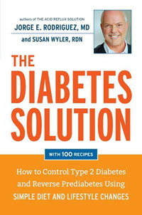 The Diabetes Solutions
