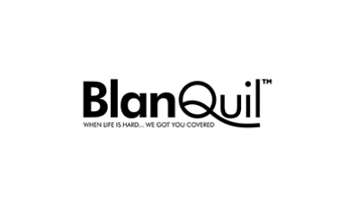 blan quil