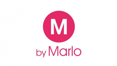 M by Marlo