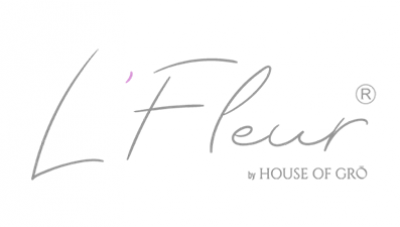 L'Fleur by House of Gro