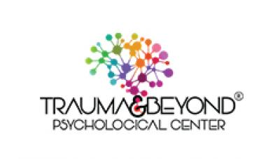 Trauma and Beyond Psychological Center