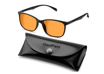Cloudfield glasses